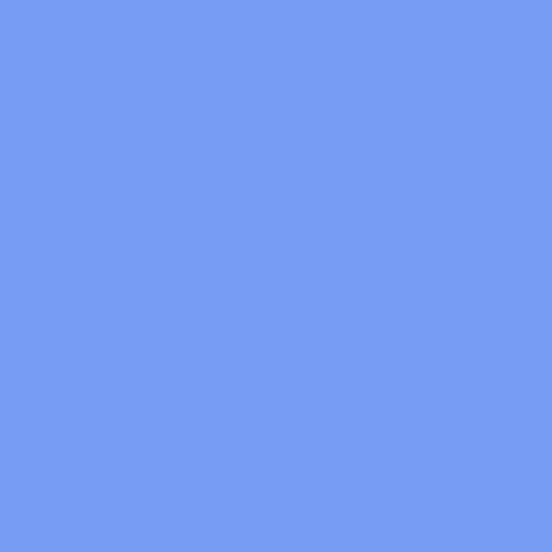 zoom-26682894-3